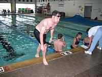 Lebanon May 04 Sprint Triathlon